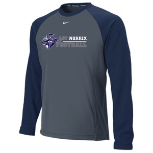 Loy Norrix Football Booster Web-Store