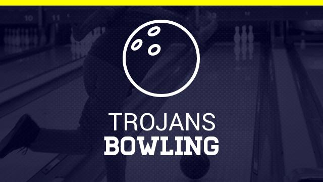 Prospective Bowlers Wanted!!