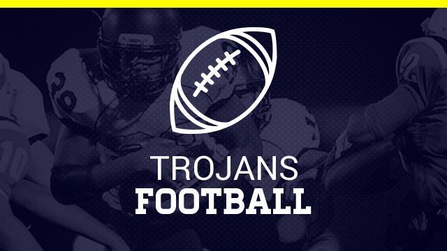Trenton Youth Football Camp