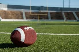 AMS Football BWW Fundraiser on Monday 9/14