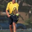 THS Tennis vs Kennedy