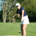 Girls Varsity Golf vs Southgate Anderson