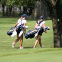 Girls Varsity Golf vs Allen Park