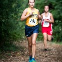 THS CC in DRL Jamboree @ Patriots Park – 22Sep16