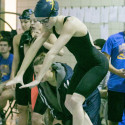 THS Girls Swim – DRL Champions! Post meet pictures and more swim pics