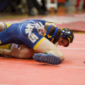 THS Wrestling Regional Pictures 15Feb17 – Gallery 2