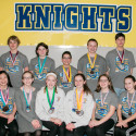 AMS Swimming State Team and Record Board Update 14Feb17