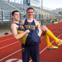 THS Track vs LP 09May17