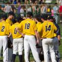 THS JV Baseball 26Apr17