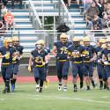 THS Football Defeats AP 24Aug17