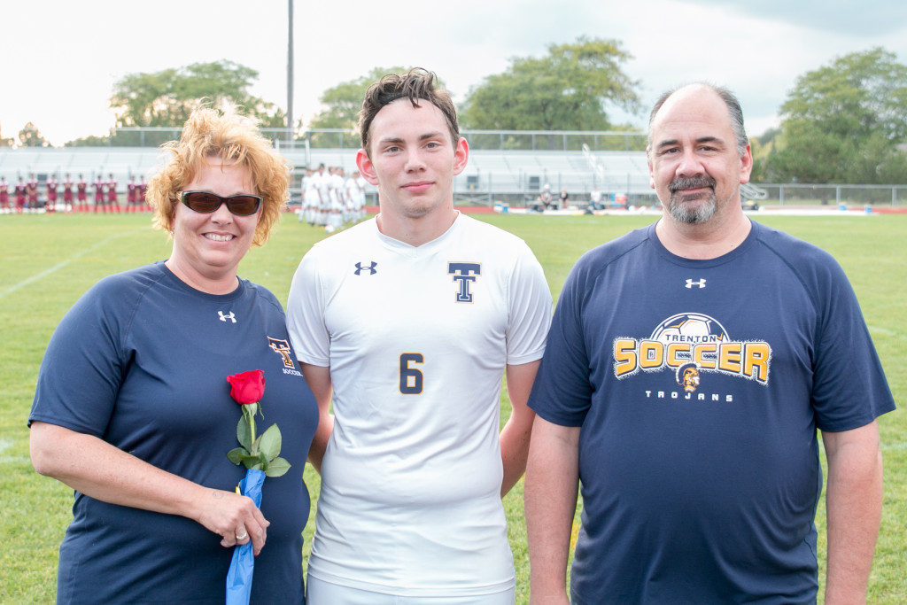 THS Boys Soccer Senior Night 04Oct17-3