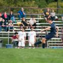 THS Boys Soccer at Melvindale – 13Sep17