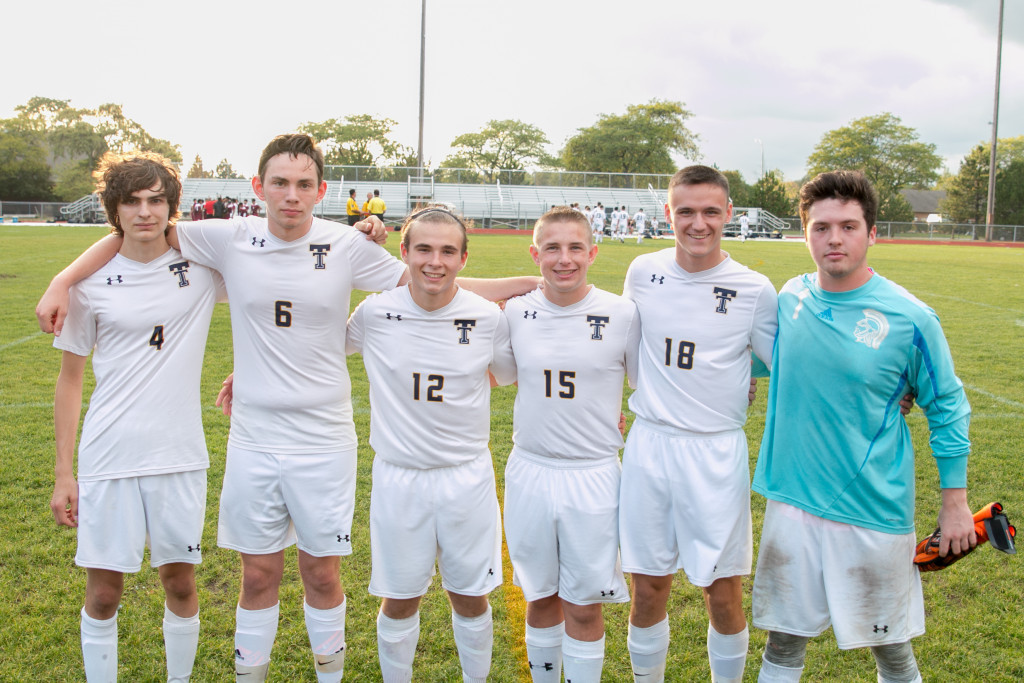 THS Boys Soccer Senior Night 04Oct17-7
