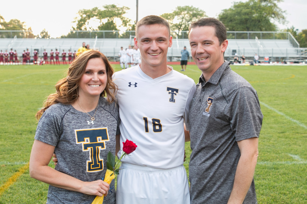 THS Boys Soccer Senior Night 04Oct17-6