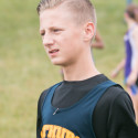 AMS Cross Country at Lake Erie Metropark – 19Sep