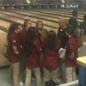Bowling Match Pic