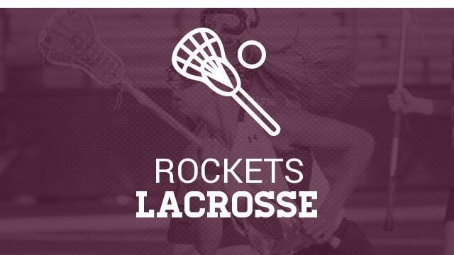 New Lacrosse Varsity Head Coach Named