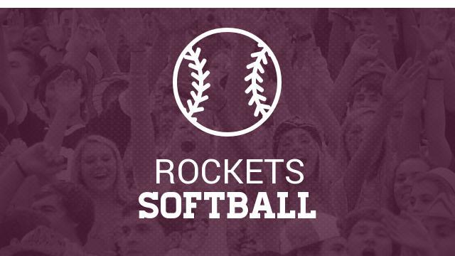 LCSN's All Catholic Softball Team