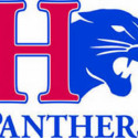 Sports-logo-with-Panthers-word-e-mail2