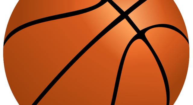 7/8 Boys Basketball @ Brown County Trny – 12.10.16