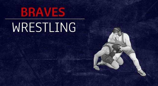 MS Wrestling Practice – 11.28.16