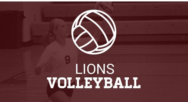 Lady Lions face Vernon in Bi-District Playoff Match