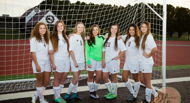 BHS Soccer Teams Headed to Playoffs