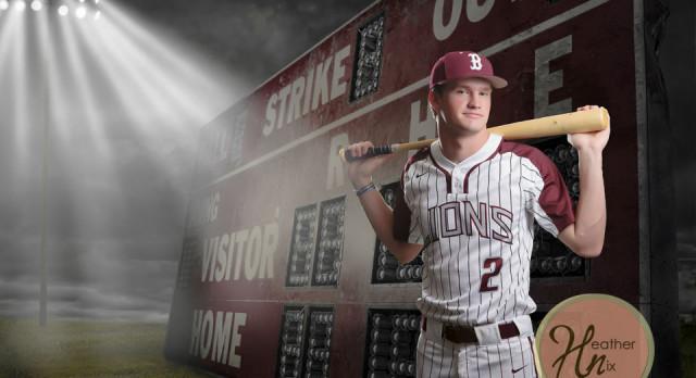 Softball and Baseball Announce Senior Nights