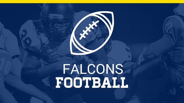 Pre-sale Tickets for Thursday's Football Game