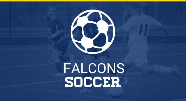 Boys Soccer Playoffs!!!