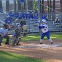 JV Softball vs Sterling 4-21-15