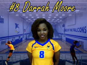 Darrah