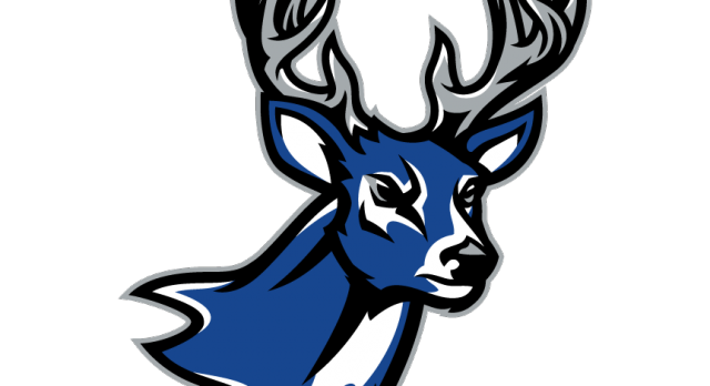 Deer Creek Athletics Golf Tournament August 7, 2017