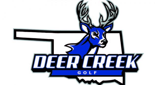 Congratulations Deer Creek Golf!