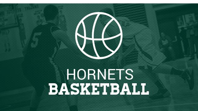 Roswell Rotary Honor Air Invitational Basketball Tournament Nov. 18-21