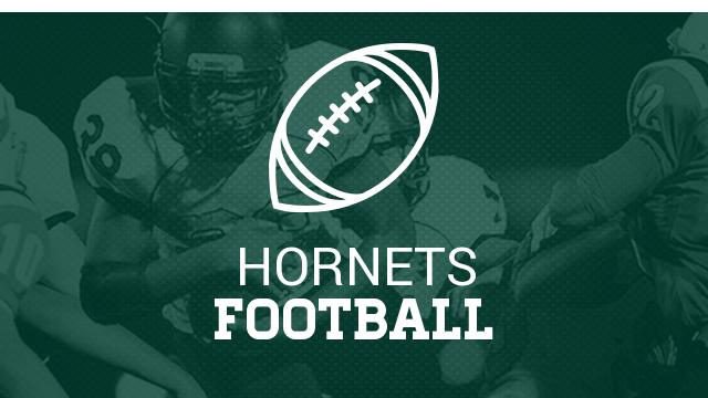 ROSWELL FOOTBALL TICKETS NOW ONLINE!!!!
