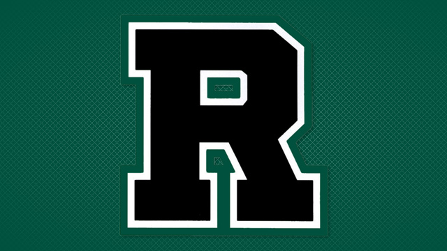 4th ANNUAL ROSWELL HIGH HALL OF FAME BANQUET NOV. 3