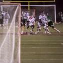 Boys Varsity Lacrosse vs Alpharetta