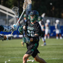 Boys Varsity Lacrosse vs Peachtree Ridge Playoff – 05/09/17