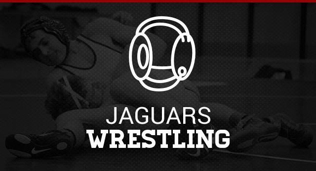 Congratulations Stone Crooks! Division 1 State Champion Wrestler!