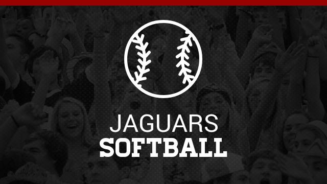 BC Softball Spring Camp Begins Jan 24