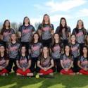 2017 Boulder Creek Varsity Softball