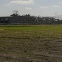 Monte Alto Baseball Field Starting from Scratch Dec 2014