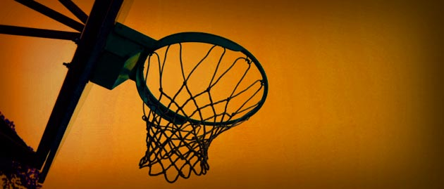 Highland High School Girls Junior Varsity Basketball falls to Cardington-Lincoln High School 40-27