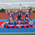 HS/MS Fall Sports Teams 2017