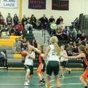 GBB vs Manton 12/1/15