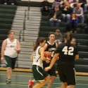 VGBB vs Ellsworth 2/6/16