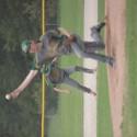V Baseball vs Joburg 5/12/16
