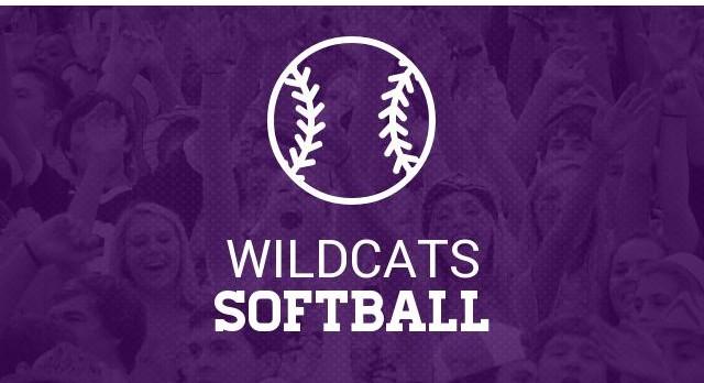 AW Softball Summer Camp Dates Announced