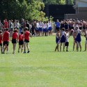 Awest Cross Country 2015